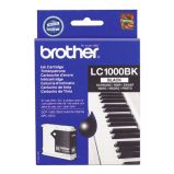 Brother Brother LC1000 Black eredeti tintapatron AKCIÓS
