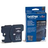 Brother Brother LC1100 Black eredeti tintapatron