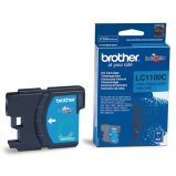 Brother Brother LC1100 Cyan eredeti tintapatron