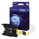 Brother Brother LC1280XL Yellow eredeti tintapatron