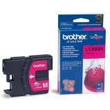 Brother Brother LC980 Magenta eredeti tintapatron