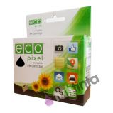 Ecopixel - EPSON T1285 Multipack  ECOPIXEL BR (For use)